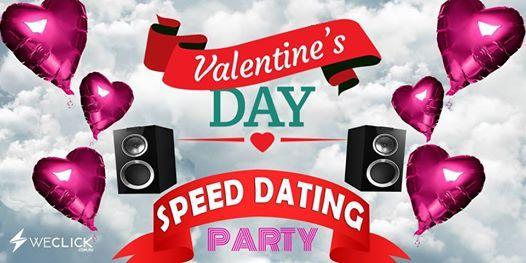 Devonport Speed Dating