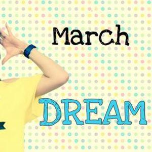 DREAM 3ZUMBA 60