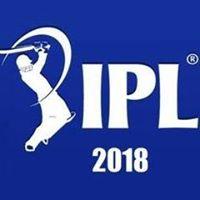 Indian Premier League-11