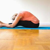 Integral Stretch Workshop