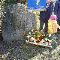 Il Giorno del Ricordo 2018 a Viterbo