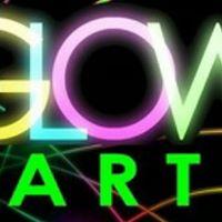 Slide n2 3rd Glow Party