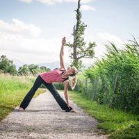 Yoga am Sonntag in Sursee