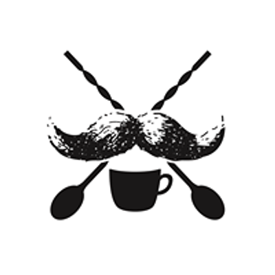 Stache Drinking Den + Coffee Bar