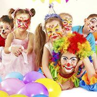 Corso Animatori Feste per Bambini e Mini Club