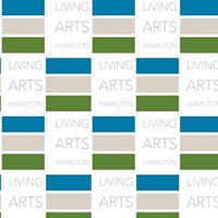 LivingArts Workshops Becoming a Not-For-Profit and Charitable...