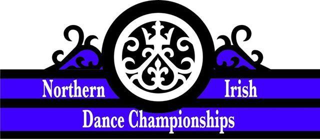 Northern Irish Dance Championships 2019