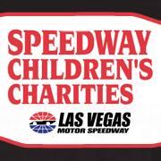Speedway Children's Charities- Las Vegas Chapter