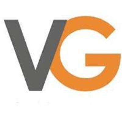 Vesta Global
