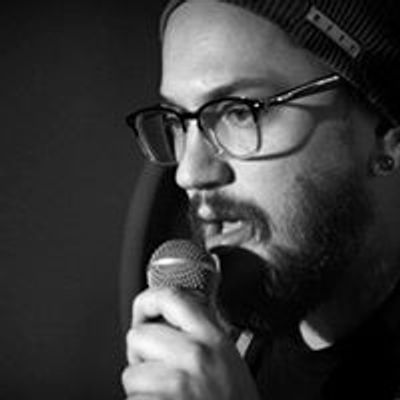 Dan Theriault Comedy