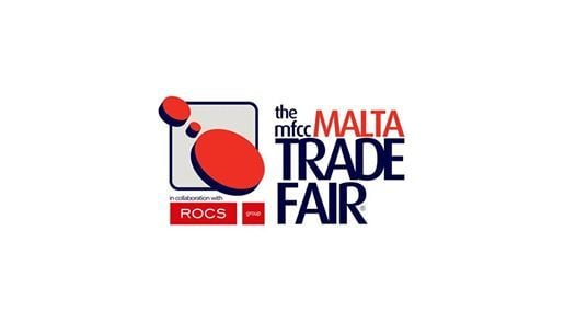 Malta Trade Fair 2019 (Official Event)
