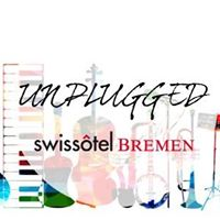 Unplugged - Patsi Parisi