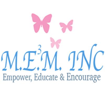 M.E3.M, Inc