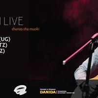 Chap Chap &amp Wikiendi LIVE ft Kenneth Mugabi Marahaba &amp Abeneko