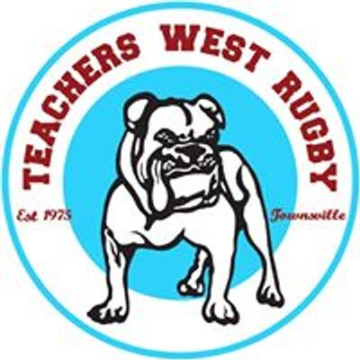 Teachers West Rugby Union Club