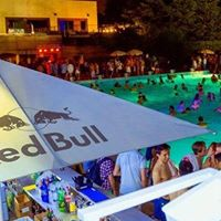 Pool Party Harbour Club info 3388096709