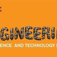 Engineering Science and Technology Fair