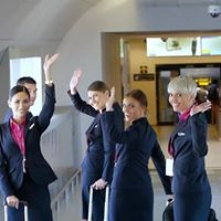 Cabin Crew Open Recruitment Day in Luton