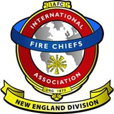 New England Division - IAFC