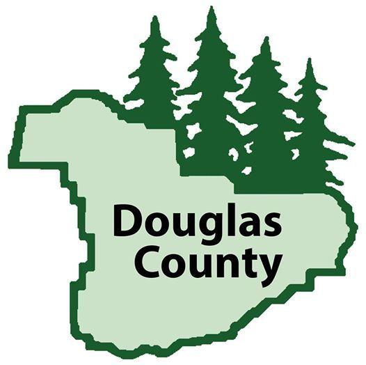 Douglas County Industrial Development Board Meeting at