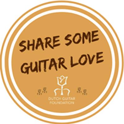 Dutch Guitar Foundation