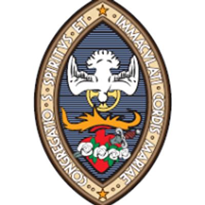 Lycée Privé Catholique Levavasseur