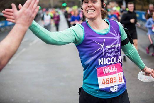Hoka Runher Coastal 5k 10k and Half Marathon 2019