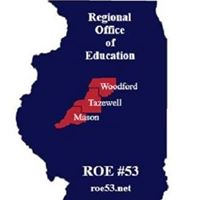 Regional Office of Education #53 - Mason/Tazewell/Woodford Counties
