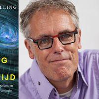 Lezing Govert Schilling Deining in de ruimtetijd