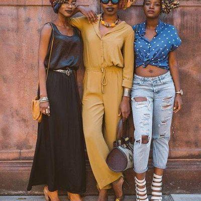 AZRnB  ChiCha Wednesdays AfroBeats Zouk RnB Jul 31
