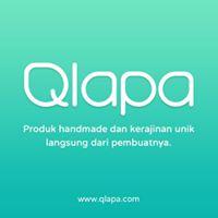 Qlapa.com