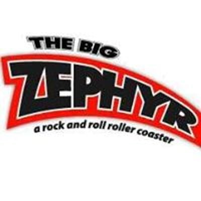 The Big Zephyr