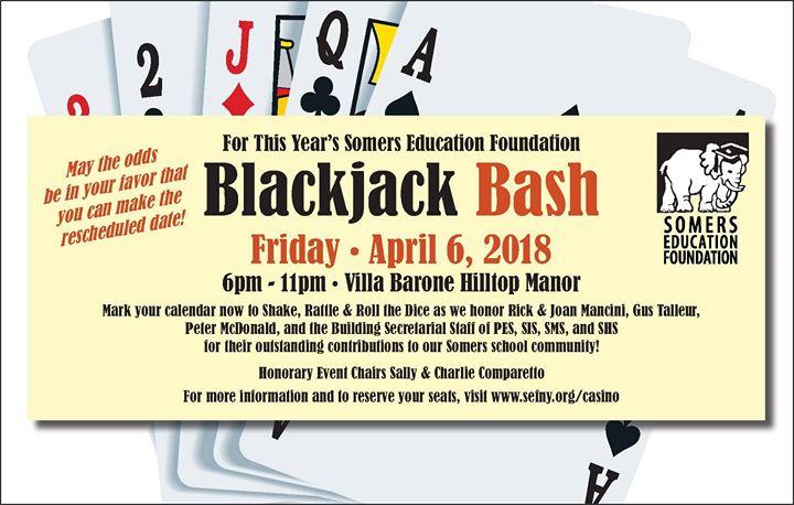 Blackjack double down strategy