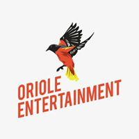 Oriole Entertainment