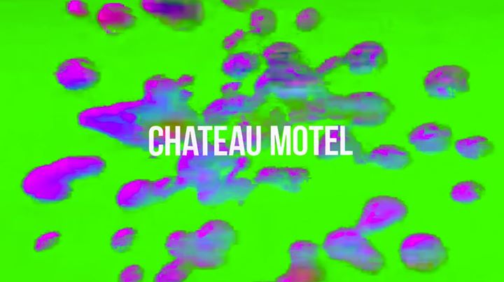 motel i odense tucan wellness