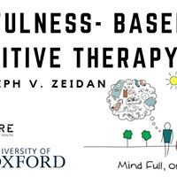 Mindfulness- Based Cognitive Therapy