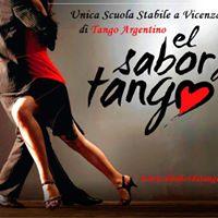 Lezione gratuita per principianti primi passi di Tango Argentino