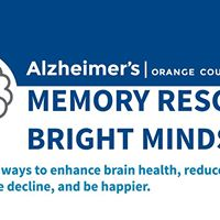 Memory Rescue Bright Minds