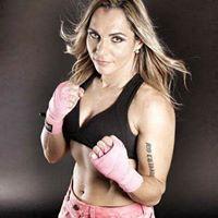 Defesa do Ttulo Latino Americano do Conselho Mundial De Boxe