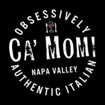 Ca' Momi Osteria