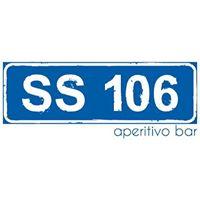 SS106 Aperitivo Bar