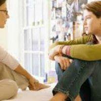 Parent &amp Caregivers Circle