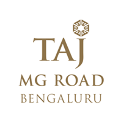 Taj MG Road