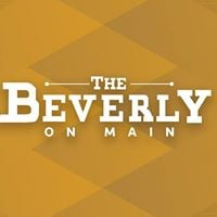 The New Beverly on Main