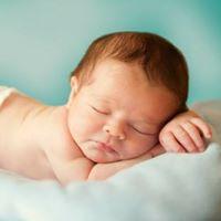 4-11 Month Sleep Workshop