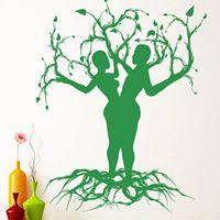 Lalbero della vita - 14 maggio festa delle mamme siracusane