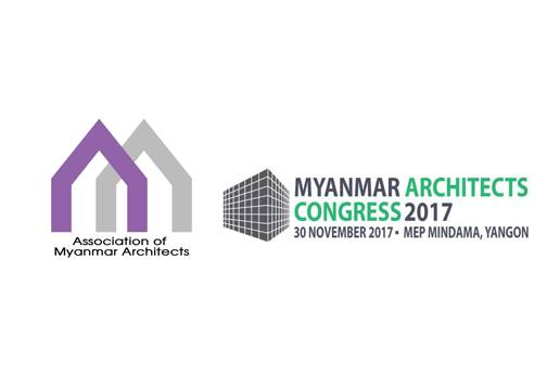 Myanmar Architects Congress