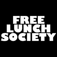 Free Lunch Society - Komm Komm Grundeinkommen