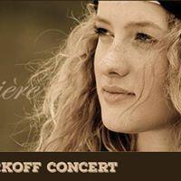 Harvest Kickoff Concert