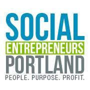 Social Entrepreneurs - Portland Metro